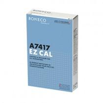 Boneco/Air-O-Swiss 7417 EZCal Cleaner & Descaler