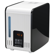 Boneco S450 Steam Humidifier