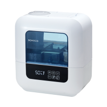 Boneco/Air-O-Swiss U700 Ultrasonic Humidifier
