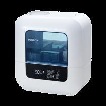 Boneco/Air-O-Swiss U700 Ultrasonic Humidifier