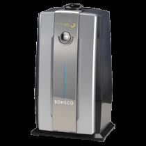 Boneco 7142 Dual Mist Humidifier