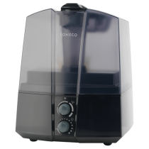 Boneco/Air-O-Swiss 7145 Cool Mist Humidifier