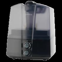 Boneco 7145 Cool Mist Humidifier