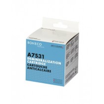 Boneco 7531 Demineralization Cartridge