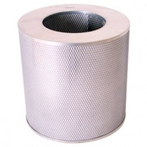 AirPura C600 Replacement Carbon Filters