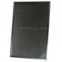 Newtron Contractor's Choice Air Filters