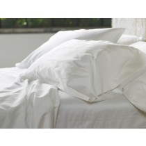 Coyuchi Organic Cotton Pillow Cases