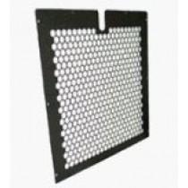 Dri-Eaz Evolution HAF Filters - 24 pack