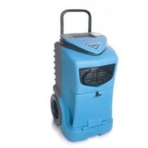 Dri-Eaz Evolution LGR Dehumidifier