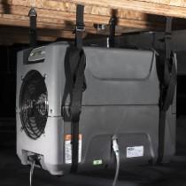 Dri-Eaz PHD200 Hanging Kit