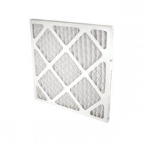 Dri-Eaz HEPA 500 Pre-filter - Stage 1 - 12 Pack