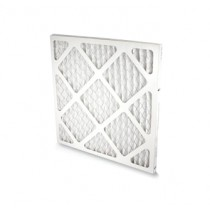 Dri-Eaz HEPA 500 Pre-filter - Stage 2 - 12 pack