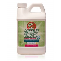Mite-y Clean All-Natural Laundry Detergent