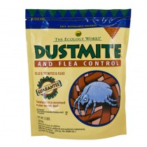 Ecology Works Dust Mite & Flea Control Powder