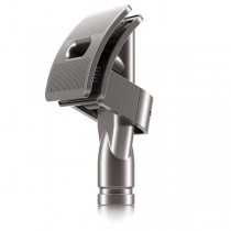 Dyson Groom - Pet Brush Attachment