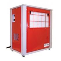 EBAC CD200 Dehumidifier