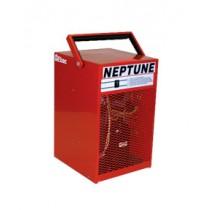 Ebac Neptune Dehumidifier