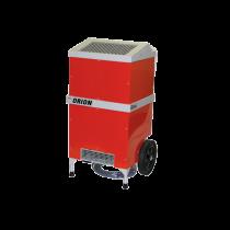 Ebac Orion Dehumidifier