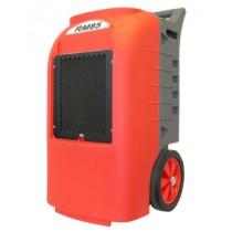 Ebac RM85 Dehumidifier