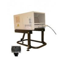 Ebac SPP6A Dehumidifier