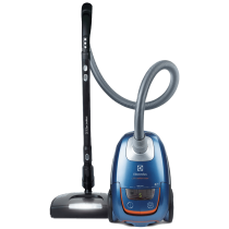 Electrolux EL7063A UltraSilencer Deep Clean Vacuum
