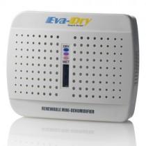 Eva-Dry EDV-333 Mini Dehumidifier