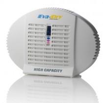 Eva-Dry EDV-500 Dehumidifier