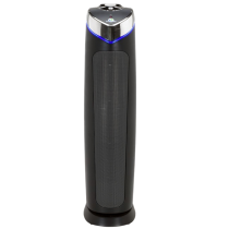 Germ Guardian AC5000 UV Tower Air Purifier