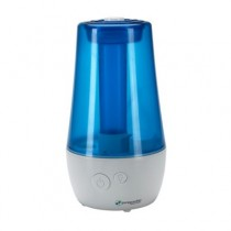 PureGuardian H965 Ultrasonic 70 Hour Cool Mist Humidifier