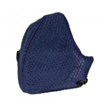 Honeycomb Carbon Filter Masks