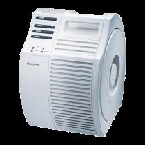 Honeywell 17000-S HEPA Air Purifier