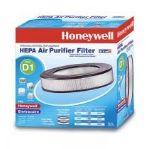 Honeywell HEPA Filter HRF-D1