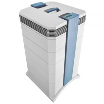 IQAir GC VOC Air Purifier
