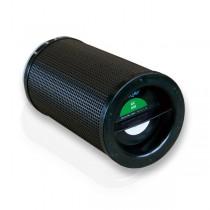 IQAir GC AM Carbon Cartridges