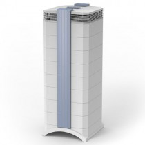 IQAir GC Chemisorber Air Purifier