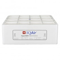 IQAir HealthPro HyperHEPA Filter