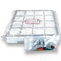 IQAir PF40 Coarse Dust Pre-Filter Kit