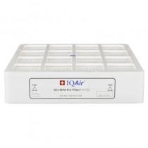 IQAir GCX HyperHEPA Pre Filter (H11L)