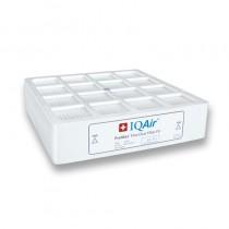 IQAir PreMax Pre-filter
