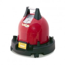 Ladybug 2300 Vapor Steam Cleaners