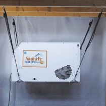 Santa Fe Dehumidifer Hanging Kit - Large