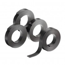 Miele RX1 Scout Magnetic Strips
