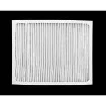 Santa Fe MERV 13 Dehumidifier Filter 4-Pack