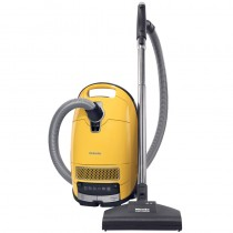 Miele Complete C3 Calima Vacuum Cleaner