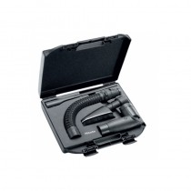 Miele CarCare Vacuum Cleaner Kit