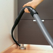 Miele Extended Flexible Crevice Tool (SFD 20)