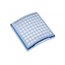 Miele HEPA AirClean Filter - SF-H10