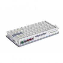 Miele HEPA AirClean Filter - HA-50