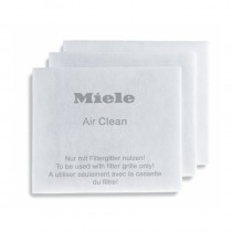 Miele AirClean Filter (SF-SAC-10)