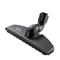 Miele SBB 300-3 Twister Parquet Floor Tool